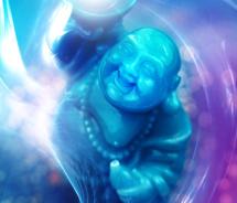 neonbuddha